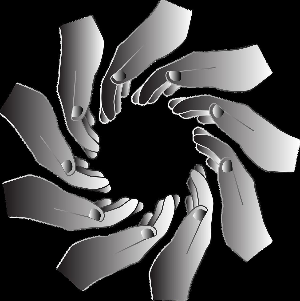 people, hands, frame-5337731.jpg